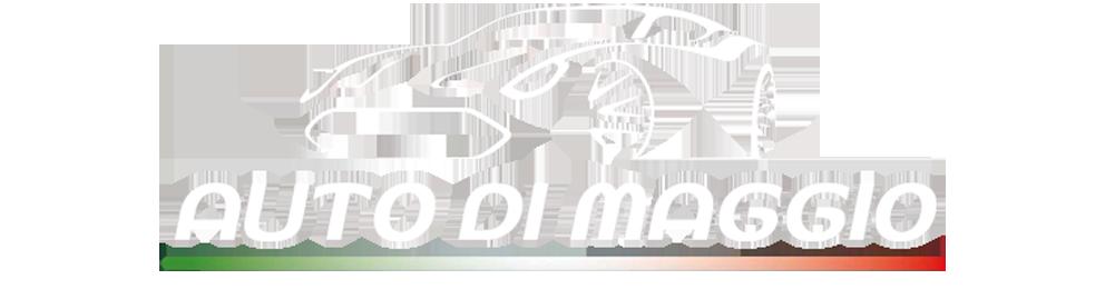 Auto Di Maggio